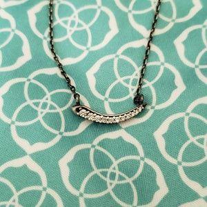 Kendra Scott Whitt Necklace
